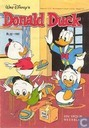 Comics - Donald Duck (Illustrierte) - Donald Duck 22