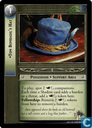 Cartes à collectionner - Lotr) Promo - Tom Bombadil's Hat Promo
