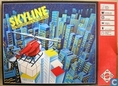 Board games - Skyline - Skyline