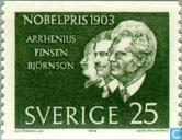 Nobelpreis 1903