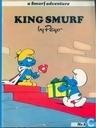 King Smurf