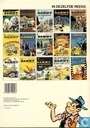 Comic Books - Sammy [Berck] - Oudjes voor de lijfwachten + Robots voor de lijfwachten