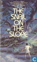 Livres - Bantam Books - The snail on the slope