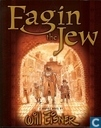 Bandes dessinées - Fagin le juif - Fagin the Jew