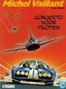 Concerto voor piloten