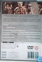 DVD / Video / Blu-ray - DVD - De historische vierde serie