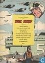 Comic Books - Buck Danny - Buck Danny tegen Lady X