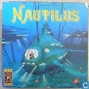 Spellen - Nautilus - Nautilus