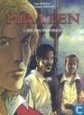 Comic Books - Piraten [Terpant] - Een nieuwe wereld