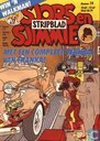 Comic Books - Elno - Nummer  14