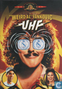 DVD / Video / Blu-ray - DVD - UHF