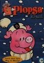Bandes dessinées - Plopsa krant (tijdschrift) - Nummer  138