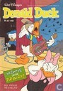 Comic Books - Donald Duck (magazine) - Donald Duck 25