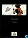 Comic Books - Dragger - De zandgravers