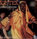Vinyl records and CDs - Tex, Joe - Loose caboose