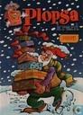 Strips - Plopsa krant (tijdschrift) - Nummer  139