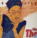 Vinyl records and CDs - The, The - Soul mining