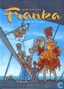 Comic Books - Franka - Victime de la mode