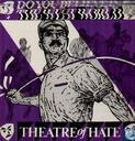 Schallplatten und CD's - Theatre of Hate - Do you believe in the west world