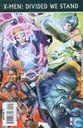 Bandes dessinées - X-Men - Lights Out