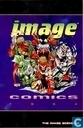 The Image Scene 94