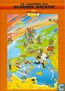 Jaarverslag 2002