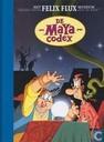 De Maya codex