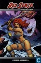 Strips - Red Sonja - Red Sonja, Volume II: Arrowsmith