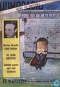 Strips - Humoradio (tijdschrift) - Nummer  790