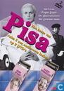 Het beste van Pisa