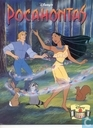 Strips - Pocahontas - Pocahontas
