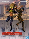 Comic Books - Waterratten - Waterratten