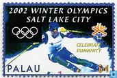 Olympics-Salt Lake City