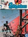 Comic Books - Robbedoes (magazine) - Robbedoes 2314