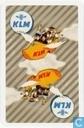 KLM (06)
