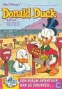 Strips - Donald Duck (tijdschrift) - Donald Duck 30
