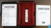 Spellen - Yahtzee - Yahtzee