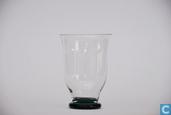 Glass / crystal - Kristalunie - Petunia Beker-limonade