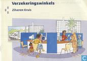 Overig - Zilveren Kruis Verzekeringen - Verzekeringswinkels