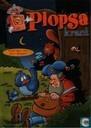 Strips - Plopsa krant (tijdschrift) - Nummer  144