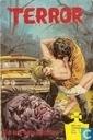 Comic Books - Oltretomba - De hel kan wachten!