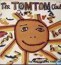 Disques vinyl et CD - Tom Tom Club - Man with the 4-way hips