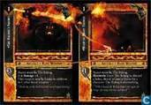 Trading Cards - Lotr) Promo - Whip of Many Thongs Promo