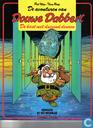 Comic Books - Douwe Dabbert - De kast met duizend deuren