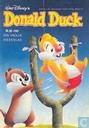 Comic Books - Donald Duck (magazine) - Donald Duck 33
