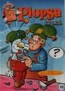 Strips - Plopsa krant (tijdschrift) - Nummer  146