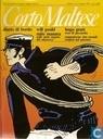 Strips - Corto Maltese (tijdschrift) (Italiaans) - Corto Maltese 4