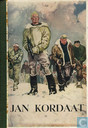 Comic Books - Jan Kordaat - Jan Kordaat II