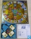 Board games - Trivial Pursuit - Trivial Pursuit 20ste verjaardags editie