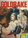Comic Books - Goldrake - Zoek Goldrake!